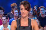 """""""Le Grand Journal"""" : Ornella Fleury présente ses excuses à Jonah Hill"""