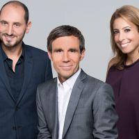 France 2 veut déringardiser