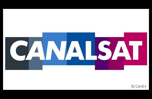 CanalSat (logo)