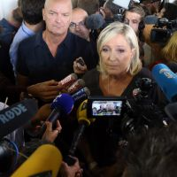 Estivales de Marine Le Pen : Boycotté, Mediapart envoie un journaliste sous pseudo