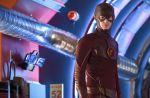 """Audiences : """"Flash"""" enregistre un bilan en baisse pour sa saison 2"""