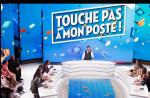 """Audiences access : Le """"19/20"""" en tête devant """"Bienvenue à l'hôtel"""", TPMP passe devant """"Quotidien"""""""