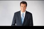 France Télévisions : Laurent-Eric Le Lay devrait succéder à Daniel Bilalian