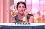 """LCI : Le divorce de """"Brangelina"""" expliqué en poupées Barbie"""