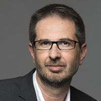 Jérôme Fenoglio (