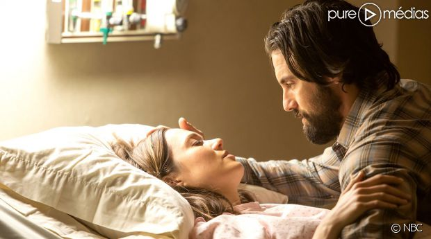 """This Is Us"", joli succès sur NBC"
