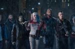 """""""Suicide Squad"""" et """"Batman V Superman"""" : Le patron de Warner trouve (aussi) qu'il aurait pu mieux faire"""