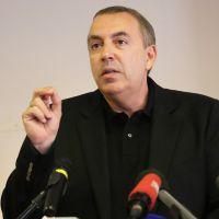 Jean-Marc Morandini mis en examen