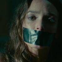 Bande-annonce : Charlotte Le Bon est