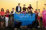 """Ryan Murphy : """"'Glee' a été le meilleur et le pire moment de ma vie"""""""