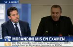 "L'avocat de Jean-Marc Morandini : ""Il n'y a pas de complot"""