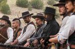 """Box-office US : """"Les 7 Mercenaires"""" démarre en tête, """"Cigognes et compagnie"""" déçoit"""