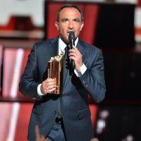 NRJ Music Awards 2016 : La liste des nommés