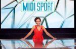 "Canal+ : ""Midi Sport"" bascule en crypté"