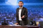 """""""Hanounight Show"""" : Canal+ offre un late show hebdomadaire à Cyril Hanouna dès le 19 octobre"""