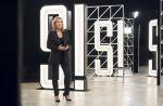 """Audiences : """"Stupéfiant !"""" de Léa Salamé démarre timidement"""