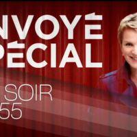 France 2 : Bygmalion au menu de la première de