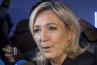 """Le FN accuse """"La Croix"""" d'être """"le journal catholique le plus anti-patriotique de France"""""""