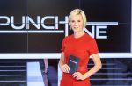 """Audiences dimanche : """"Punchline"""" reste faible, Laurent Delahousse plus fédérateur que Leïla Kaddour-Boudadi"""
