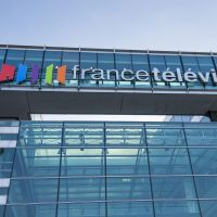 France Télévisions va demander l'avis de ses téléspectateurs