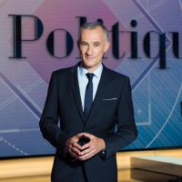 TF1 s'offre Emmanuel Macron le lendemain de son premier meeting de campagne