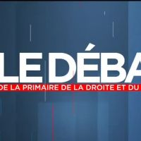 Débat Fillon/Juppé : BFMTV en colère contre TF1 et France 2