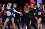 """""""Danse avec les stars"""" : D'anciens candidats de retour samedi"""