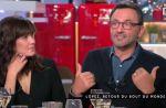 """""""Mille et une vies"""" : Une nouvelle version début 2017 sur France 2"""