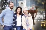 """""""Le Meilleur Pâtissier"""" : Une saison """"spéciale fêtes"""" à partir de ce soir sur M6"""