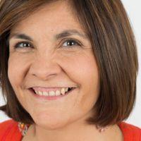 Céline Pigalle, ex-iTELE et LCI, arrive à BFMTV