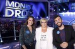 """Audiences access : """"Money Drop"""" booste l'access de TF1, record pour """"Objectif Top Chef"""""""