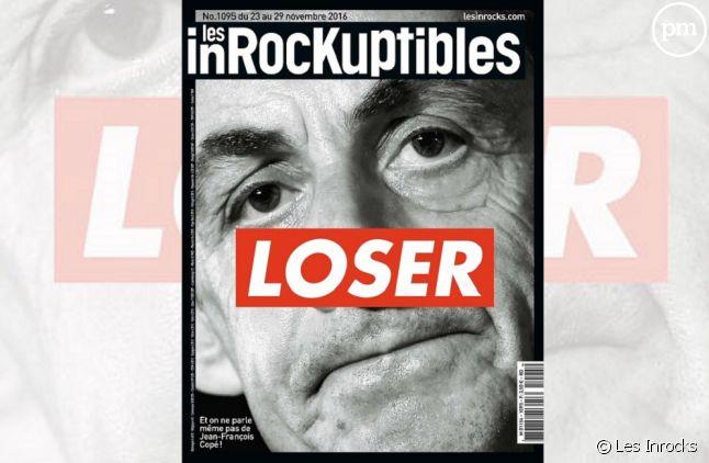 """""""Les Inrocks"""""""