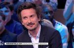 "Arnaud Tsamère : ""François Hollande aura bien niqué ma promo au 'Grand Journal'"""