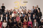 Paris Première ressort plusieurs émissions culte pour ses 30 ans