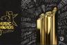 Bigflo & Oli, Soprano, Kendji Girac, Jain : Le palmarès des NRJ Music Awards 2018