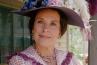 """Katherine MacGregor (Harriet Oleson dans """"La petite maison dans la prairie"""") est morte"""