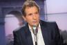 Audiences : Jean-Jacques Bourdin au plus haut depuis mai 2017 sur BFMTV