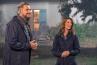 """France 2 : Olivier Minne et Chloé Nabédian """"Au coeur des éléments"""" ce soir"""