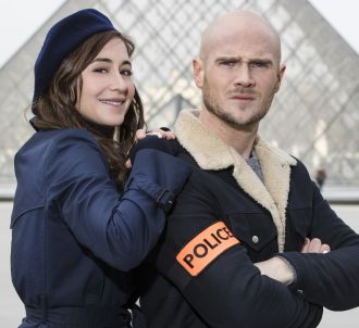 'L'Art du crime'
