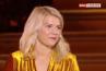 """""""Tu sais twerker ?"""" : Malaise après une remarque de Martin Solveig à la lauréate du Ballon d'or féminin"""