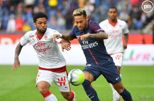 Plusieurs matchs de Ligue 1 sont reportés ce week-end