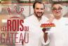 """""""Les Rois du Gâteau"""" : La saison 2 arrive le 31 décembre sur M6"""