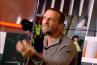 """""""T'es ridicule ! T'es nul !"""" : Vif accrochage avec Mathieu Kassovitz chez Frédéric Taddéï sur RT France"""