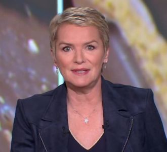 'Envoyé spécial' sur France 2