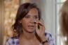 """""""L'amour est dans le pré"""" : Karine Le Marchand en larmes devant le témoignage de Sophie"""