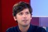 Des journalistes membres de la #LigueDuLol écartés de leur rédaction (MAJ)