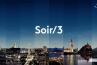 """Le """"Soir 3"""" bientôt supprimé ? La direction de France Télévisions répond"""