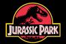 """Après la saga """"Harry Potter"""", la trilogie """"Jurassic Park"""" débarque sur Netflix"""