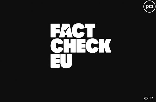 Européennes : Une plateforme pour lutter contre les fake news