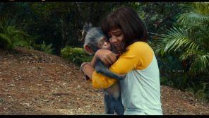 """""""Dora et la Cité perdue"""" : Le film de Michael Bay se dévoile dans une bande-annonce"""